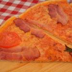 pizza_alap